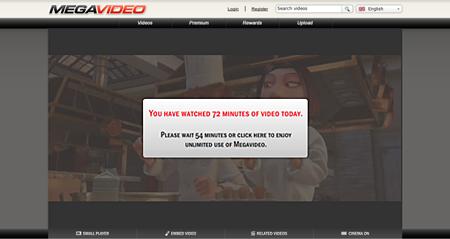 video cacaoweb